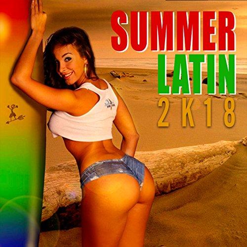 Sexy Chico (feat. Sabrina)