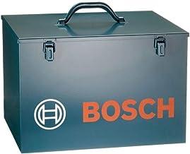 Bosch Professional Accessoires 2605438624 metalen koffer 420 x 290 x 280 mm