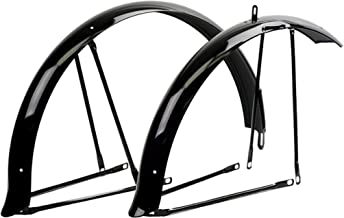 Best beach cruiser parts and accessories Reviews