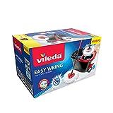 Immagine 1 vileda 140825 easy wring clean