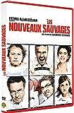 Les Nouveaux Sauvages [DVD + Copie Digitale]