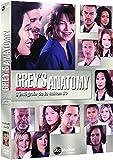 51hTZOy6GoL. SL160  - Après Grey's Anatomy, Sandra Oh revient sur ABC dans American Crime Saison 3