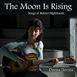The Moon Is Rising (feat. Inna Morris Melnikov (violin))