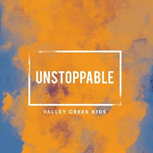 Valley Creek Kids