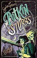 Potkin and Stubbs (Potkin & Stubbs 1)
