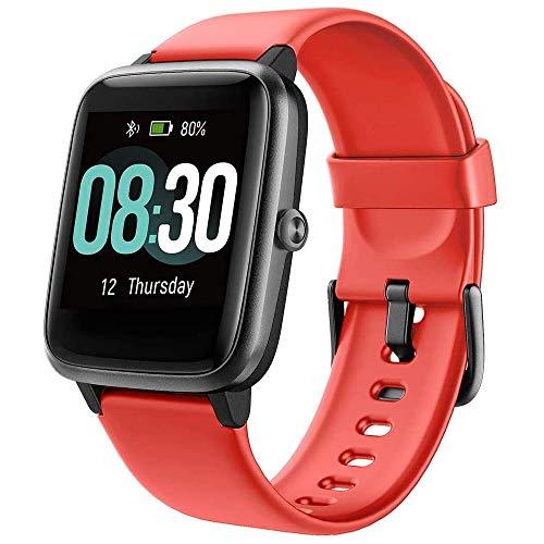 best cheap budget smartwatch 2021