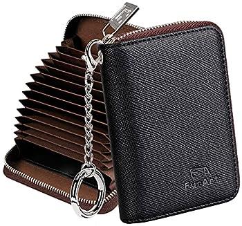 Best rfid credit card wallet Reviews