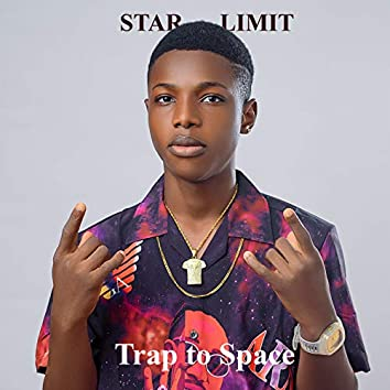 Trap to Space