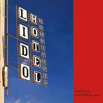 Lido Hotel (Remastered)