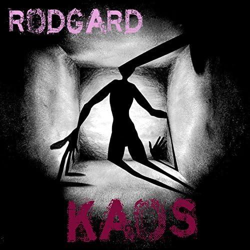 Rodgard