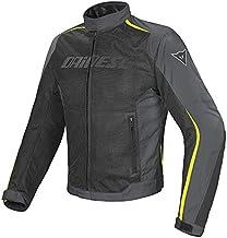 Dainese Hydra Flux D-Dry Jacket Chaqueta Moto