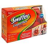Swiffer Commercial Floor Care