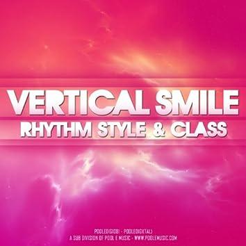 Rhythm Style & Class