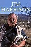 Jim Harrison - NE - Robert Laffont - 04/08/2010