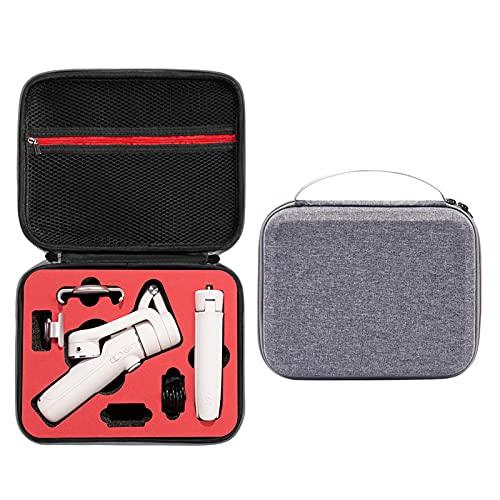 Tasche Für DJ-I OM 5, Portable...