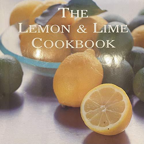 Lemons & Limes Ws