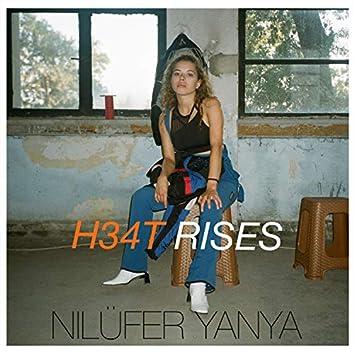 H34T RISES