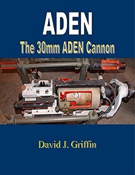Aden 1329113519 Book Cover