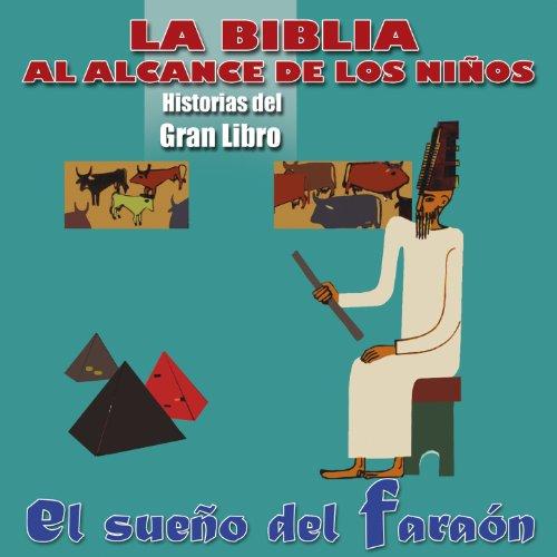 José Es Nombrado Lugarteniente del Faraón