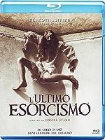 L'Ultimo Esorcismo [Italian Edition]