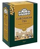 Ahmad Tee Kardamom Tee 500 g