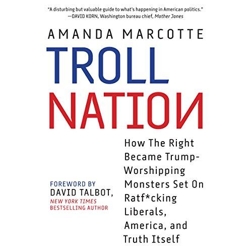 Troll Nation cover art