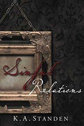 Sinful Relations