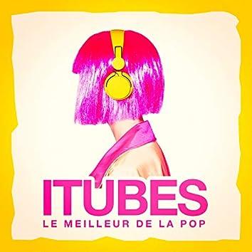 ITubes (Le meilleur de la pop)