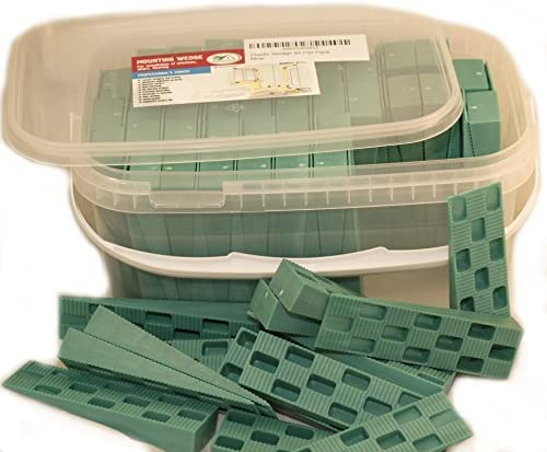 Plastic Wedge - for Using Our shop OFFers the best service Door Max 74% OFF Wedges as Floorin Window