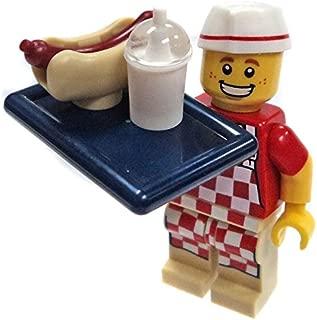 Best lego minifigures series 12 Reviews