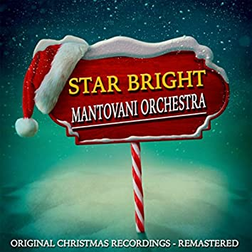 Star Bright (Christmas Recordings Remastered)