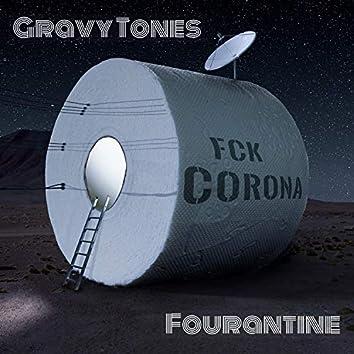 Fourantine