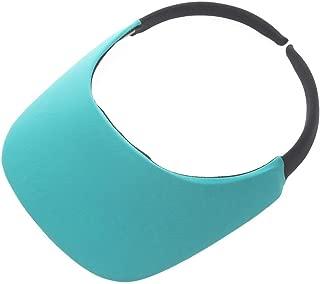 No Headache Original Size Sport Sun Visor