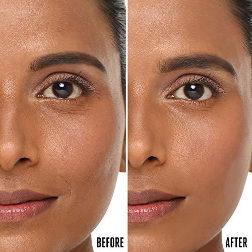 Lakme Absolute Blur Perfect Makeup Primer, Peach, 10 g