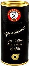 BADIH DEO COLÔNIA MASCULINA PHEROMONAS 20ML