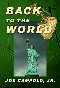 Back to the World by [Joe Campolo Jr]