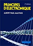 - 3ème édition - Dunod - 11/07/2000
