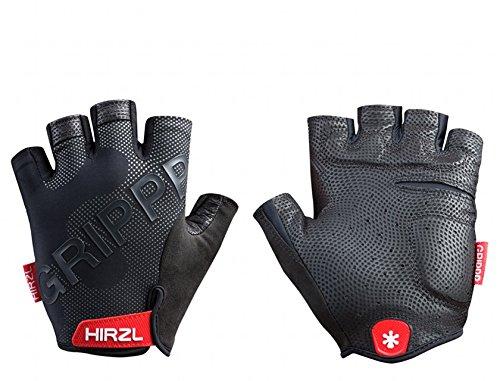 HIRZL GRIPPP Tour SF 2.0 (Black, XL)