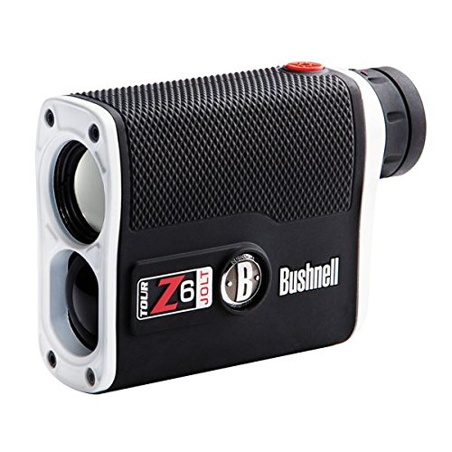 BUSHNELL 131632 PowerView(R) 16 x 32mm FRP Compact Binoculars Camera Accessories