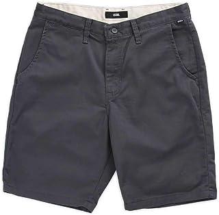 Amazon.fr : Shorts et bermudas homme - Vans / Shorts et bermudas ...