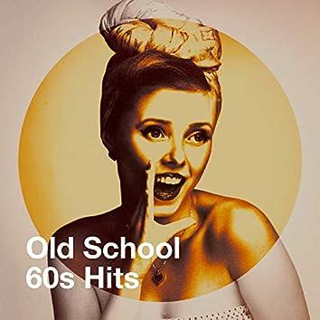 Old School 60s Hits