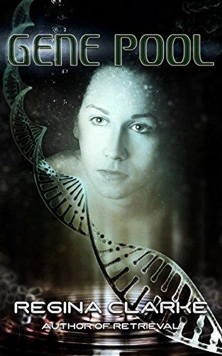 Gene Pool (English Edition)