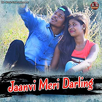Jaanvi Meri Darling
