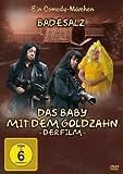 Bilder : Badesalz - Das Baby mit dem Goldzahn: Der Film