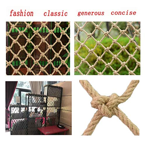 Buy Nylon Net Child Safety Net Decoration Safe Protection Net,Fence Climbing Woven Rope Cargo Traile...