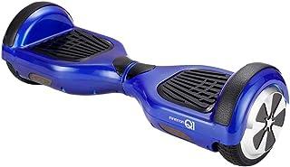 Amazon.es: patinete electrico dos ruedas