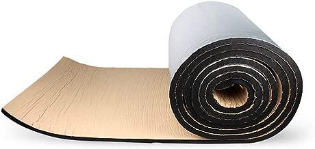SHOH Conectores De 16mm PVC De 3//4//5 V/ías Accesorios De Codo De Tres Cuartos De PVC 4-tee Tee//4-way Cross//5-way Cross PVC Fitting Connector Muebles De Marco De Invernadero De Alta Resistencia