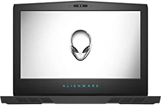 alienware customize