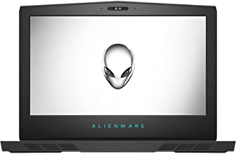 Dell Alienware R4 15.6