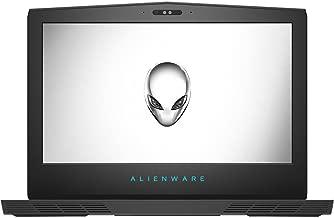 Dell Alienware R4 15.6